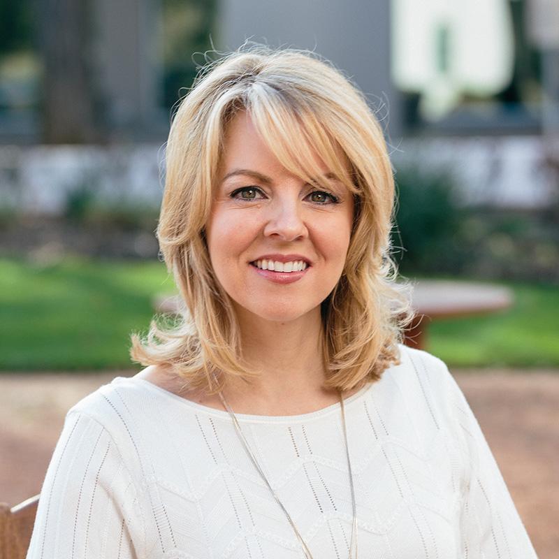Catherine Tito, M.A., LPC-Intern